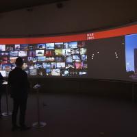 Media_Architecture_Biennale_2014